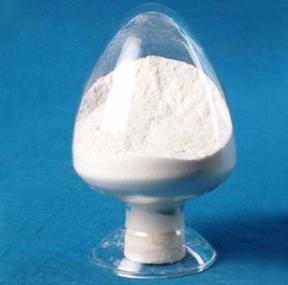 米索前列醇生产厂家17753115913