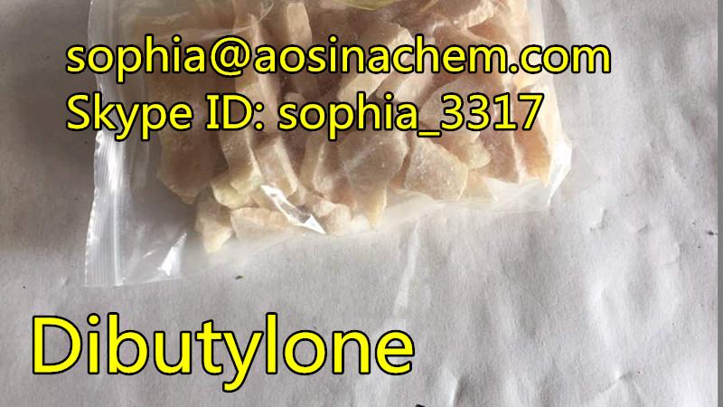 Produce DIBU Dibutylone DIBU dibu dibutylone sophia@aosinachem.com,Skype ID: sophia_3317