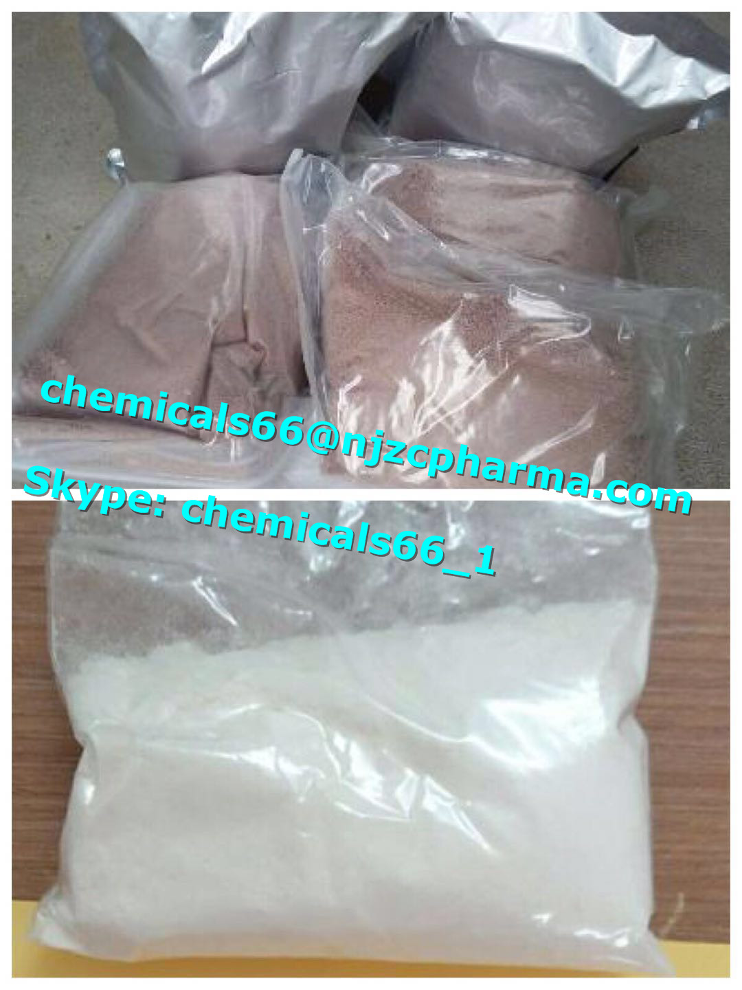 5f-mdmb-2201 vendor,5f-adb for sale,fub-amb supplier,5f-mdmb-2201 supplier
