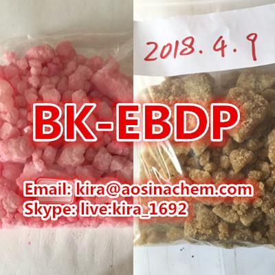 bk-EBDP BKEBDP bkedbp strong effect bkebdp buy bkedbp at cheap bk-edbp big crystal kira@aosinachem.com