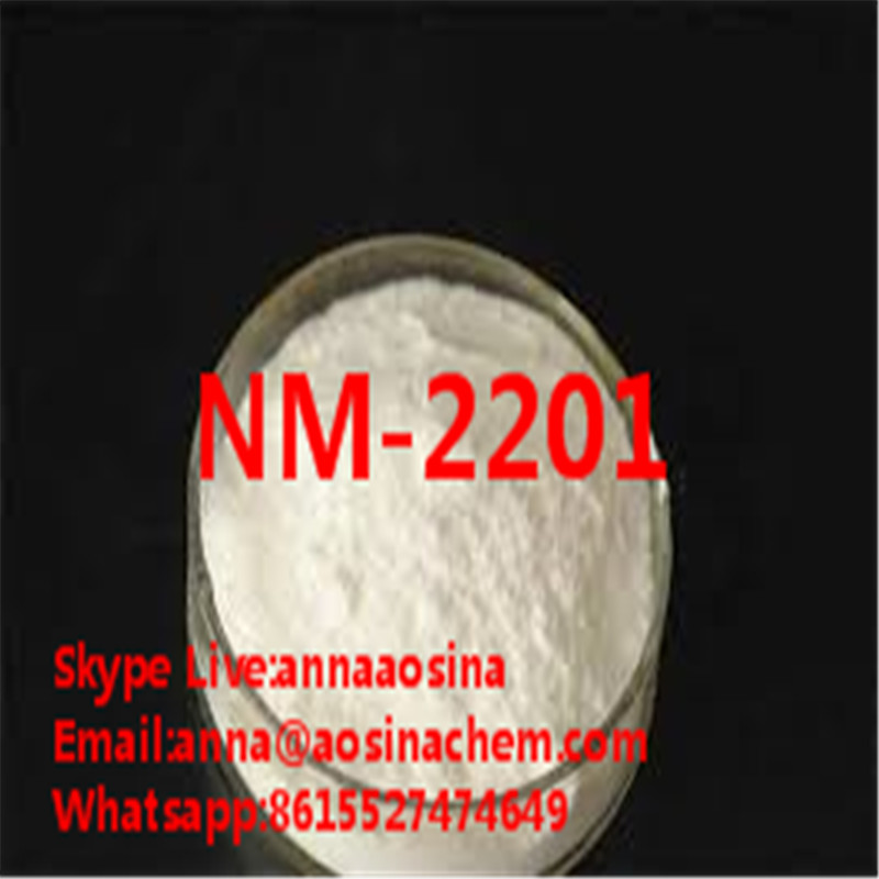 nm-2201 nm2201 nm 2201 China manufacturers  email:anna@aosinachem.com