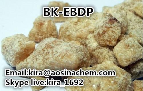 BK-EBdP bkebdp bk-ebdp pink brown big crystal kira@aosinachem.com