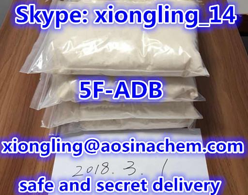 5f-adb 5f-adb 5f-adb 5f-adb in USA xiongling@aosinachem.com