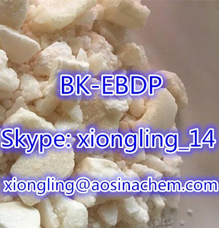 Pharmaceutical Intermediate BK BK-EBDP BK-EBDP BK-EBDP xiongling@aosinachem.com