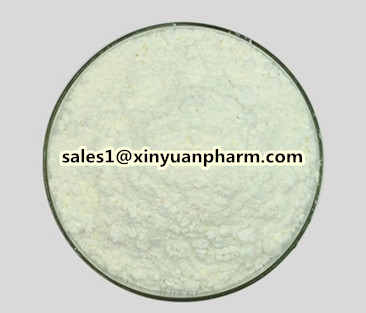 SARMs MK-677 CAS 159752-10-0 MK 677 Ibutamoren China manufacturer