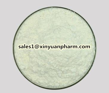 SARMs MK-677 CAS 159752-10-0 MK 677 Ibutamoren China manufacturer