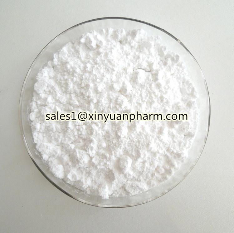 Supply Sarms powder,AICAR CAS 2627-69-2 For Gaining Muscle Mass