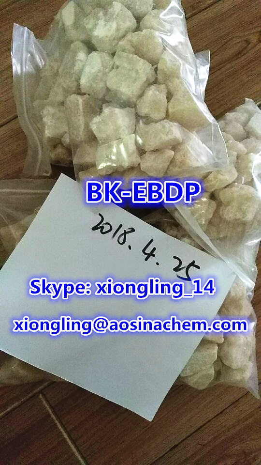 big crystal bkebdp, big crystal bkebdp, bkebdp crystal, bkebdp crystal xiongling@aosinachem.com