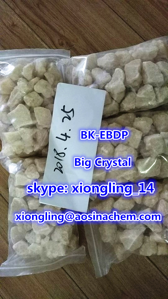 big crystal bk-ebdp, big crystal bk-ebdp, bk-ebdp crystal, bk-ebdp crystal xiongling@aosinachem.com