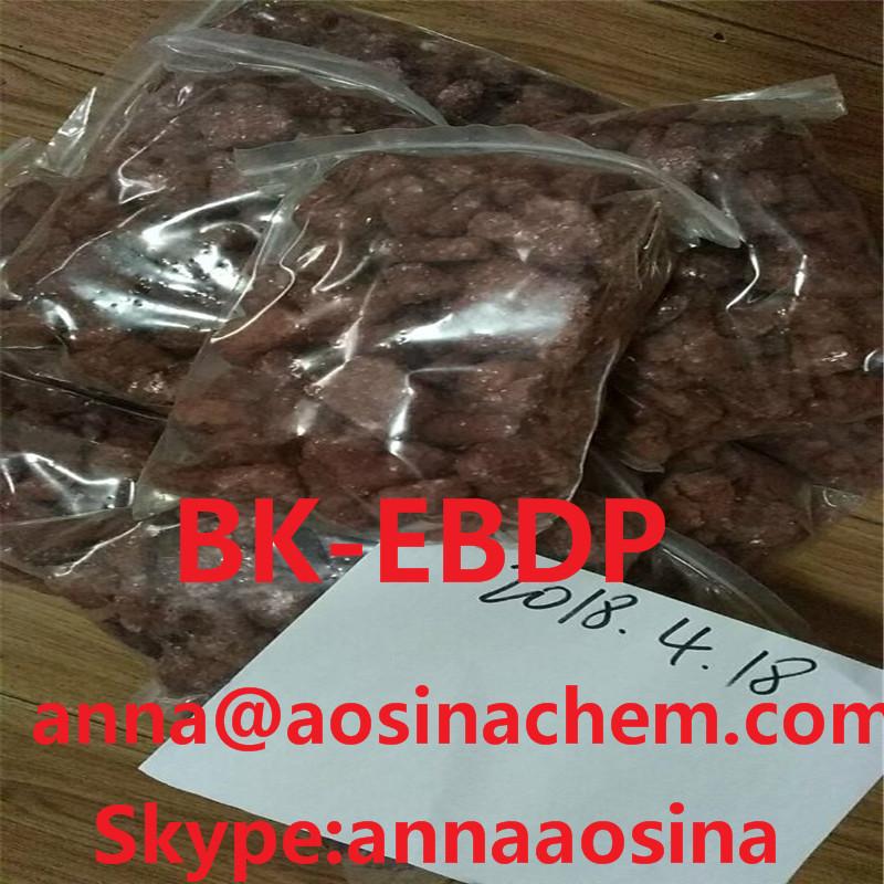 tan bk-ebdp BK-EBDP tan BK-EBDP tan BK-EBDP bk bk bk   anna@aosinachem.com