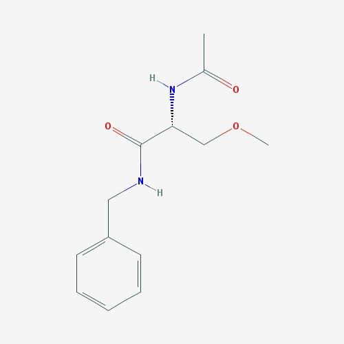 优势供应拉科酰胺杂质 Lacosamide