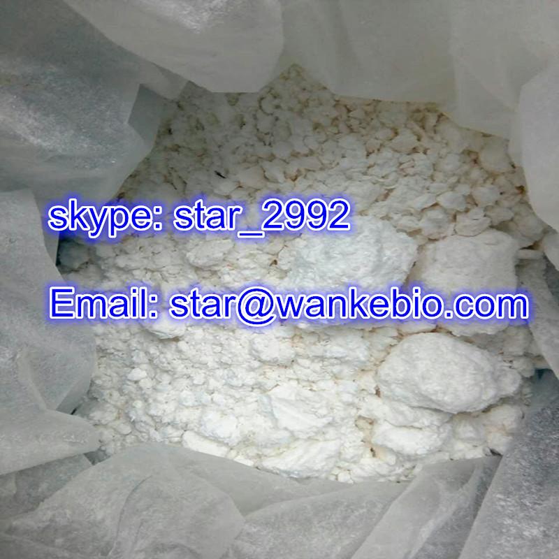 Skype: star_2992 white powder FUBAMB fub-amb FUB-AMB fubamb powder 99% purity fum-amb powder