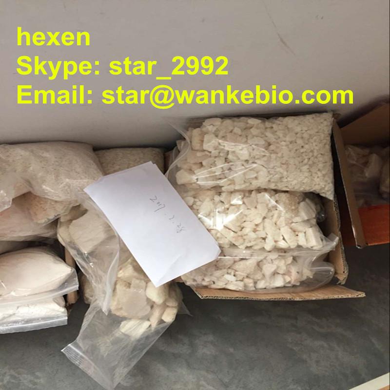 nm2201 NM2201 NM-2201 powder Email: star@wankebio.com supply white powder nm2201