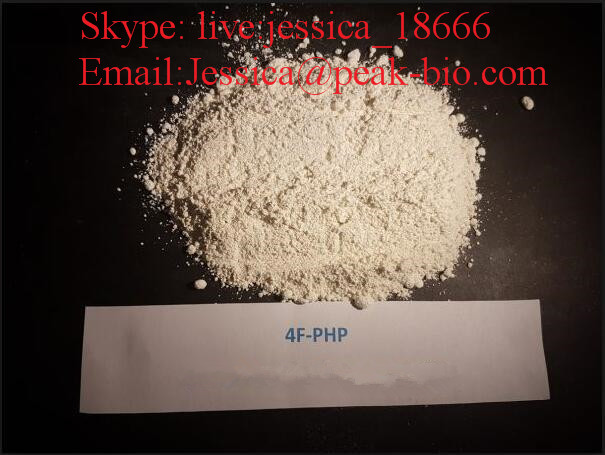 4F-PHP, buy 4F-PHP powder 4fphp vendor supplier (Email:Jessica@peak-bio.com)competitive price and fast shipping Skype:live:jessica_18666
