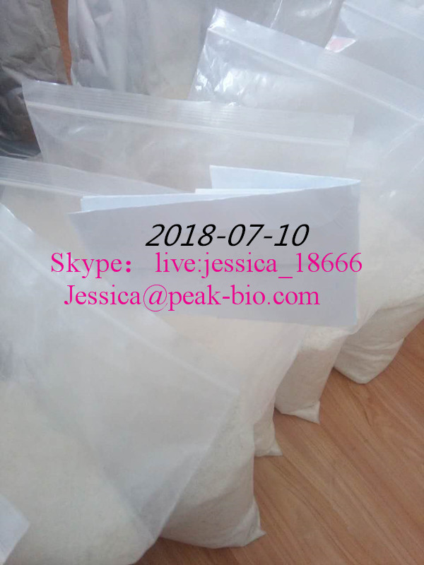 buy NM-2201 (Jessica@peak-bio.com) High purity NM-2201 powder supplier NM-2201 stable in stock Skype:live:jessica_18666