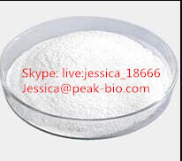 thj-018 stable supplier, buy Thj018 Email:Jessica@peak-bio.com wholesale thj-018 legit supplier with competitive price and fast shipping Skype:live:jessica_18666
