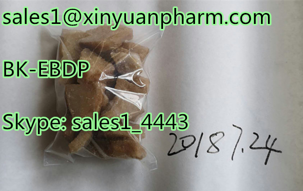 Reliable supplier BK-EBDP large crystals BK-EBDP BK EBDP,Skype:sales1_4443