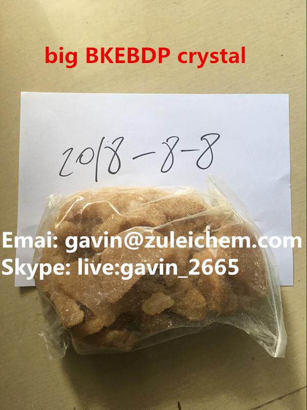 big  bkebdp BK-EBDPBK bkebdp  BK bkedbp  gavin@zuleichem.com