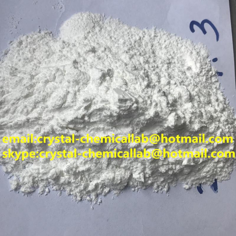 u48800 U4 mdphp (skype/email:crystal-chemicallab@hotmail.com)