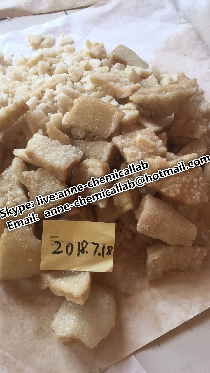 BK high purity BK-edbp MDMA MDPHP bkebdp N-PVP A-PVP CAS NO.8492312-32-2  Skype: live:anne-chemicallab